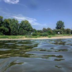 Popular Wassersport planschen u chillen Genug uAktivit t u an diesem Sommertag