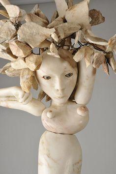 João Cutileiro Alex Colville, Audrey Kawasaki, Andrew Wyeth, Alphonse Mucha, Art Nouveau, What Is Contemporary Art, Bloom, Portugal, Surreal Art