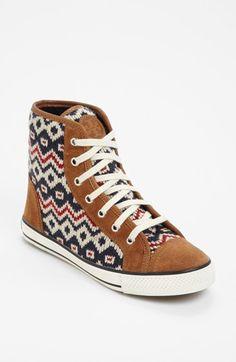 718a9247954cac Tory Burch  Noah  High Top Sneaker