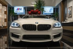 #Schomp BMW has a bunch of ideas for Christmas presents. Put a brand-new BMW under your tree today! | BMW | Christmas | dream car | gifts | MW in Colorado | Colorado | Colorado photography | Bimmer | Sheer driving pleasure | M Power | BMW USA | Ultimate Driving Machine BMW | Schomp BMW