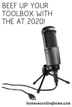 Beef up your toolbox with the AT 2020! http://members.amazingacademy.com/course/1/3/31/