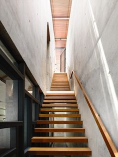 Belimbing Avenue | HYLA Architects; Photo: Derek Swalwell | Archinect