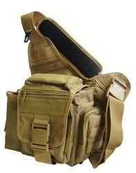 utg-multi-functional-tactical-messenger-bag-dark-earth