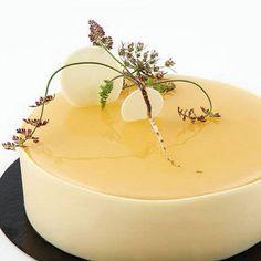 Hoy compartimos en www.pasteleria.com las reflexiones incluidas en el memorable…