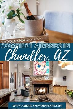 15 Comfy Airbnbs in Chandler Arizona – American SW Obsessed Usa Travel Guide, Travel Usa, Canada Travel, India Travel, Travel Guides, Travel Tips, Travel Destinations, Travel Reviews, Travel Articles