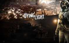 Preview wallpaper dying light, survival horror, action, techland, cross-platform computer game