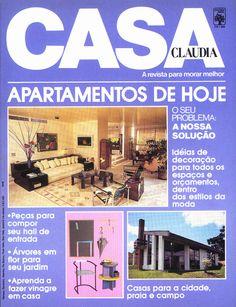 Março de 1984