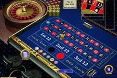 Juegos casino gratis mr vegas