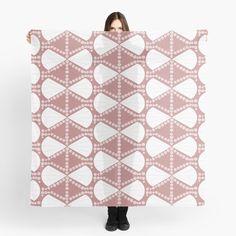 Chiffon Tops, Pattern Design, Shells, My Arts, Quilts, Art Prints, Blanket, Abstract, Printed