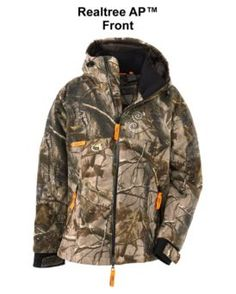 In need of some new camo, but I want the Drake brand camo!! :)
