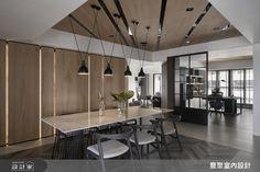 豐聚室內設計 現代風設計圖片豐聚_23之11-設計家 Searchome