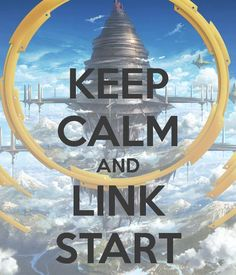 """possibly the only """"keep calm"""" poster I will ever pin...ever:"""