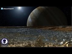 great work Tyler: Alien Ships On The Moon's Far Side! UFOs Over Chicago & More Secure Team