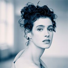Check out Matthew Rolston, Sean Young, Portrait, New York From Fahey/Klein Gallery Ginger Actresses, Young Actresses, Female Actresses, Hollywood Actresses, Child Actresses, Italian Actress, Indian Tv Actress, French Actress, Punjabi Actress
