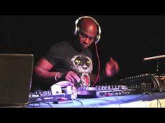 DJ OCEANO RECORDAR É VIVER VOL 1