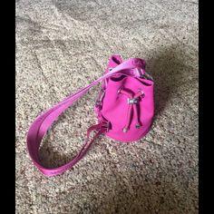 Lacoste Bag Lacoste messenger bag very cute! Lacoste Bags