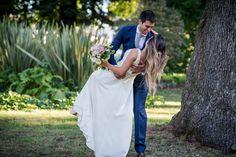 Fotografo de Matrimonios, Centro de Eventos Monteleon, Chillan, Chile Chile, Fashion, Courthouse Wedding, Civil Wedding, Centre, Faces, Events, Boyfriends, Moda