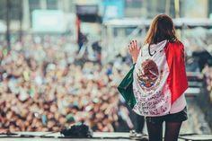 festival corona capital