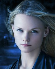 Lindsay Pulsipher Pixie, True Blood, Make Up, Celebrities, Beauty, Inspiration, Straight Hairstyles, Bobbed Haircuts, Hairstyle Ideas