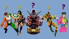 Top 10 Most Popular Superheroes Of Raj Comics Famous Superheroes, Hindi Comics, Most Popular, Top, Popular, Crop Shirt, Shirts