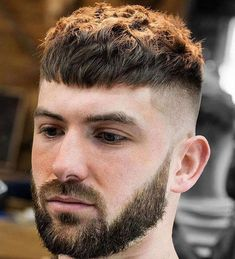 Top Haircuts For Men, Trendy Mens Haircuts, Cool Hairstyles For Men, Best Short Haircuts, Popular Haircuts, Elegant Hairstyles, Men's Haircuts, Pretty Hairstyles, Braided Hairstyles
