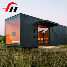 Source High Quality Hotel Shipping Container Homes For Sale In USA on m.alibaba.com