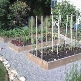 $10 raised beds
