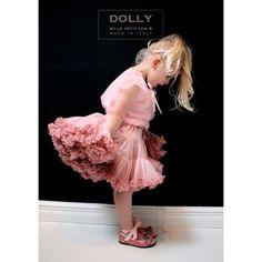 Baby Girls Cheap Tutu Skirt Fluffy Children Ballet Kids Pettiskirt Baby Girl Skirts Princess Tulle Party Dance Skirts For Girls Cool Kids Clothes, Cute Outfits For Kids, Pink Tutu, Tulle Tutu, Chiffon Skirt, Dress Skirt, Ballet Kids, Baby Girl Skirts, Skirt