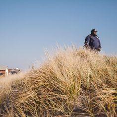The hills are all we know  @dunkondunks #pursuitofportraits #streetdreamsmag #welurknyc