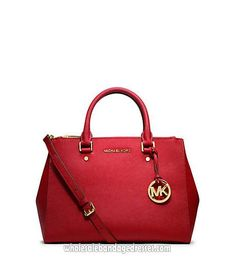 Kate Spade Bags Online India Surprise Login Whole Order The 100 Outlet Zvrmyysqyp Spadeoutlet Name