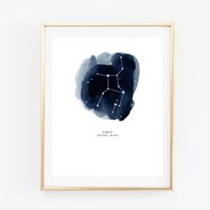 """The Aestate 