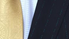#24 Mariners Baseball, Tie Clip, Fashion, Moda, Fashion Styles, Fashion Illustrations, Tie Pin