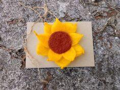 Congratulations Gift, Birthday Pins, Felt Gifts, Gift Envelope, Rose Gift, Rainbow Flowers, Winter Flowers, Brooches Handmade, Sugar Flowers