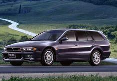 Mitsubishi Galant, Japanese Cars, Automobile, Passion, Vehicles, Car, Autos, Cars, Vehicle