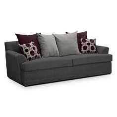 50 best value city furniture images value city furniture beds rh pinterest com Full Sleeper Sofa Big Lots Sofa Beds