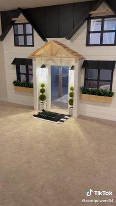 Cute Bedroom Ideas, Cute Room Decor, Girl Bedroom Designs, Awesome Bedrooms, Cool Rooms, Girls Bedroom, Dream Rooms, Dream Bedroom, Cool Tree Houses