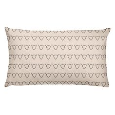This beige and black pillow with the animal themed pattern is a part of my new pillow collection. It has a modern yet rustic vibe making it suitable for any room.  100% pre-shrunk polyester case Moisture-wicking fabric with a linen feel Hidden zipper Machine-washable case Shape-retaining 100% polyester insert included (handwash only) Black Pillows, Bed Pillows, Beige, Shape, Zipper, Rustic, Fabric, Modern, Pattern
