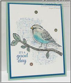 InkspiredTreasures.com  » Blog Archive   » CCMC416 Best Birds