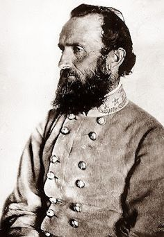 """Read """"Stonewall Jackson and the American Civil War, both volumes"""" by Colonel G. Henderson available from Rakuten Kobo. According to Wikipedia: """"Thomas Jonathan """"Stonewall"""" Jackson (January 1824 - May was a Confederate general. Stonewall Jackson Quotes, American Civil War, American History, Captain American, Battle Of Chancellorsville, Jonathan Jackson, Confederate States Of America, Confederate Monuments, Confederate Flag"""
