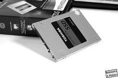 Toshibas Q300 Pro ist ein Solid State Drive mit guter Leistungsfähigkeit und verhilft so manchem Notebook zu spürbar mehr Performance. Welche Eigenschaften man sonst noch so vorfindet, steht im Testbericht bei Notebooks & Mobiles: http://notebooks-und-mobiles.de/toshiba-q300-pro-512-gb-im-test