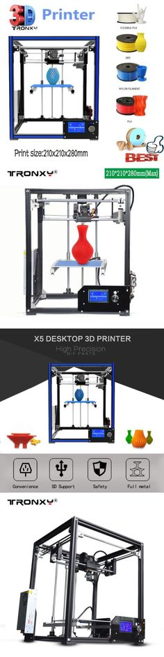 155 Best 3D Printers 183063 images in 2019