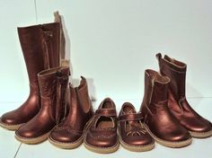 Bisgaard 2012 - copper will become the new silver & gold Cool Kids, Combat Boots, Cool Style, Kids Fashion, Copper, Good Things, Children, Silver, Gold