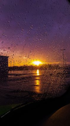 Rainy Days - Best of Wallpapers for Andriod and ios Rainy Day Wallpaper, Nature Wallpaper, Rain Photography, Landscape Photography, White Photography, Aesthetic Backgrounds, Aesthetic Wallpapers, City Rain, Rain Pictures