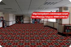 Mosque Carpet manufacturer; You Can Buy Various High Quality Mosque Carpets from Soraya Kavir Factory at best price; visit our website and contact us to get free advice. #MosqueRugs #PersianPrayerRugs #IranianPrayerRugs #PrayerCarpets #MuslimPrayerCarpet #MasjidPrayerMats #PrayerCarpetRoll #PrayerRoomCarpet #MosqueCarpet #MasjidCarpet #MusallaCarpets #MusallaMasjidCarpets #MosquePrayerMat #MosqueCarpetDesign