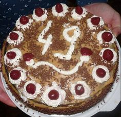 Slovak Recipes, Tiramisu, Ale, Sweets, Ethnic Recipes, Desserts, Food, Tailgate Desserts, Deserts