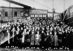 #ClosetSkellies #BHC  Canadian Government - Home Children, 1869-1930 - Library and Archives Canada Immigration Database