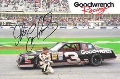 1988  http://www.pinterest.com/jr88rules/dale-earnhardt-jr/