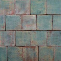 Blue Bathroom Rubber Kitchen Terracotta Floor Tiles Uk ~ Villa … With Amazing Bathroom Tiles Uk, Roof Tiles, Terracotta Floor, Kitchen Wall Tiles, Handmade Tiles, Handmade Ceramic, Handmade Kitchens, Tile Design, Amazing Bathrooms