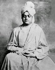Swami Vivekananda: Karma-Yoga : Ch-2. Part-14.