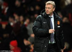 ARSENAL HAS DISPROVED THE POTENCY OF LIVERPOOL'S  SAS AND MOYES CLAIMS VAN PERSIE AND ROONEY ARE BETTER